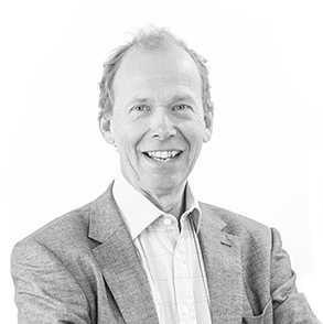 Rutger Henning